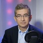 Sejm przyjął dwie poprawki do ustawy o normach jakościowych węgla