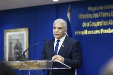 Sejm przyjął nowelizację ustawy dotyczącej reprywatyzacji. Izrael reaguje
