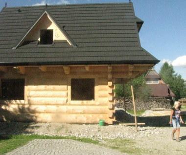 Sejm przyjął ustawę o budowie domów do 70 mkw. bez formalności