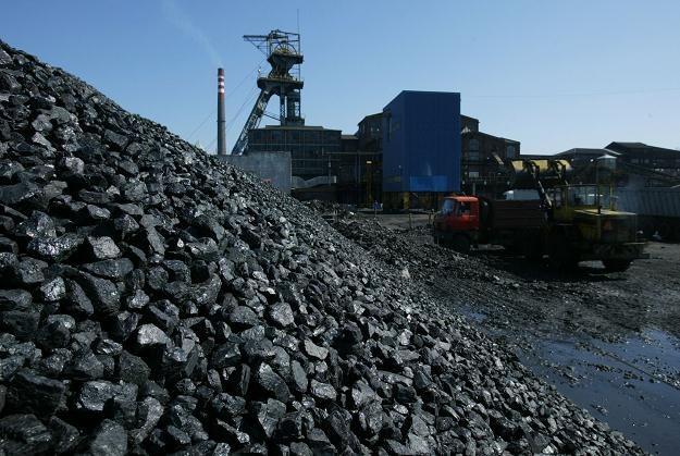 Sejm przyjął ustawę o normach jakościowych dla węgla, fot. Sean Gallup /Getty Images/Flash Press Media