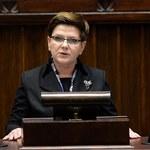 Sejm przyjmuje budżet na 2016 r.
