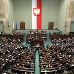 Sejm: Rekordziści głosowań, interpelacji i oświadczeń