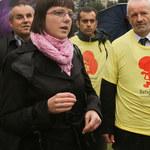 Sejm rozpoczął debatę nad projektem zaostrzającym ustawę aborcyjną