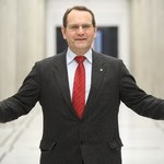 Sejm skierował do komisji projekt ustawy o fundacjach politycznych
