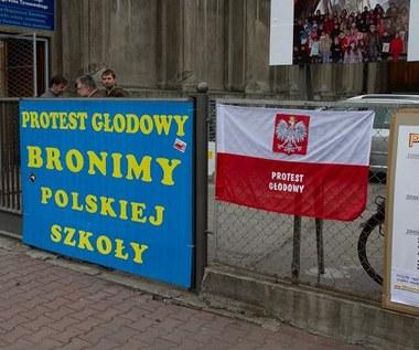 """Sejm: Spór o lekcje historii. """"Potrzebne będzie tajne nauczanie"""""""