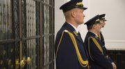 Sejm: Straż Marszałkowska zostanie uzbrojona