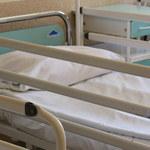 Sejm uchwalił nową ustawę zdrowotną