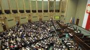 Sejm uchwalił nowe Prawo wodne. Rząd zapewnia, że nie będzie podwyżek