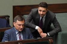 Sejm uchwalił nowelizację Kodeksu karnego