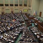 Sejm uchwalił ustawę dot. zasiłków dla opiekunów dorosłych niepełnosprawnych