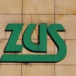 Sejm uchwalił ustawę o zniesieniu limitu składek na ZUS