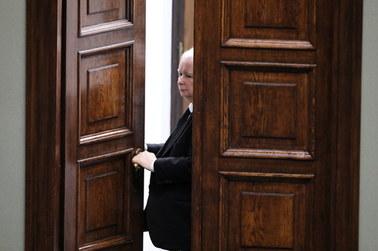 Sejm uchwalił ustawę ws. głosowania korespondencyjnego w wyborach prezydenckich w 2020 [ZAPIS RELACJI]