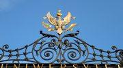 Sejm uczcił 200-lecie Uniwersytetu Warszawskiego
