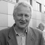 Sejm uczcił minutą ciszy pamięć Konstantego Miodowicza