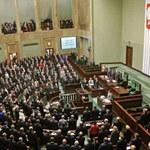 Sejm wraca na antenę TVP Info