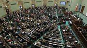 Sejm: Wszystkie kluby za ratyfikacją umowy UE-Gruzja