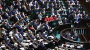 Sejm wybrał nowego sędziego Trybunału Stanu