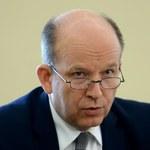 Sejm za prawem otwierania nowych aptek tylko dla farmaceutów