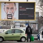 Sejm za projektem ustawy antysmogowej