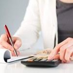 Sejm za ustawą o darmowych rachunkach