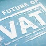 Sejm za utrzymaniem stawek VAT 23 proc. i 8 proc. na kolejny rok