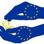 Sejm za wypowiedzeniem umów o ochronie inwestycji z 12 krajami UE
