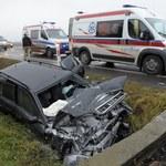 Sejm zajął się bezpieczeństwem na drogach. I co?
