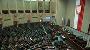 Sejm zajmie się GMO i obcymi wojskami w Polsce