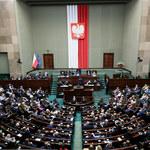 Sejm zajmie się rozporządzeniem prezydenta dot. stanu wyjątkowego