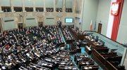 Sejm zajmie się uelastycznianiem czasu pracy