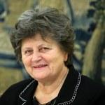 Sejm złagodził nadzór KNF na małymi SKOK-ami