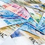 Sejm znalazł receptę na franka?
