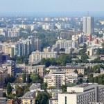 Sejmik Mazowsza nie chce dekretu Bieruta