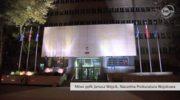 Sejmowa komisja ds. służb specjalnych zajmie się sprawą szpiegów