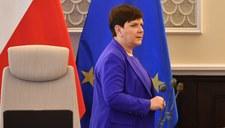 Sejmowa komisja negatywnie o wnioskach o wotum nieufności wobec Szydło i Rafalskiej
