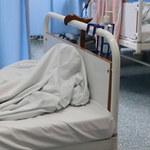 Sejmowa komisja o zachowaniu tajemnicy o zdrowiu pacjenta