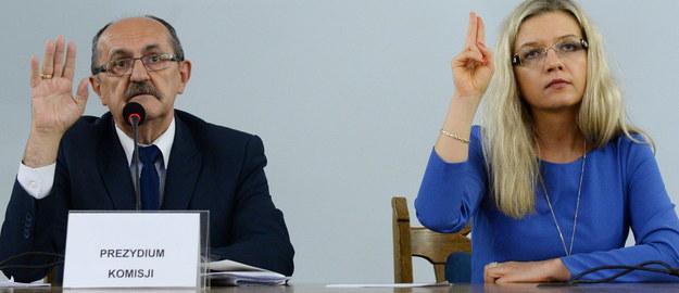 Sejmowa komisja odrzuciła obywatelski projekt zaostrzający przepisy aborcyjne