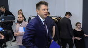 Sejmowa komisja za uchyleniem immunitetu Ryszardowi Petru