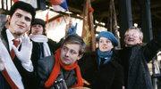 """Sekcja """"Pół wieku po Marcu"""" podczas Festiwalu Polskich Filmów Fabularnych w Gdyni"""