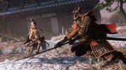 Sekiro: Shadows Die Twice jedną z najbardziej oczekiwanych gier na Steamie