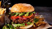 Sekret klasycznego amerykańskiego hamburgera to...