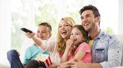 Sekret udanego małżeństwa? Uczciwość i dwa telewizory