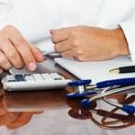 Sekretarki medyczne oszczędzą lekarzom nawet 90 minut dziennie