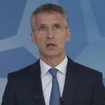 """Sekretarz generalny NATO w Polsce: """"Szczyt będzie przełomowy"""""""