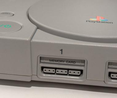 Sekretna funkcja PlayStation odkryta dopiero po 26 latach