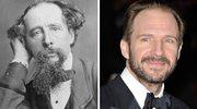 Sekretna miłość Dickensa