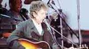 Sekretne małżeństwo Boba Dylana
