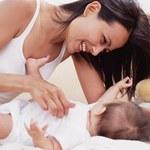 Sekretny język niemowlęcia