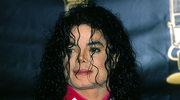 Sekretny pamiętnik Michaela Jacksona. O czym pisał gwiazdor?