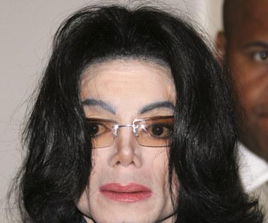 Sekretny pokój w domu Michaela Jacksona? Ochroniarz króla popu zabrał głos